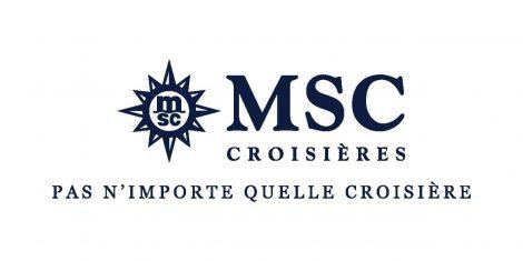 Le service MSC de qualité égaiera chacune de vos journées à bord !